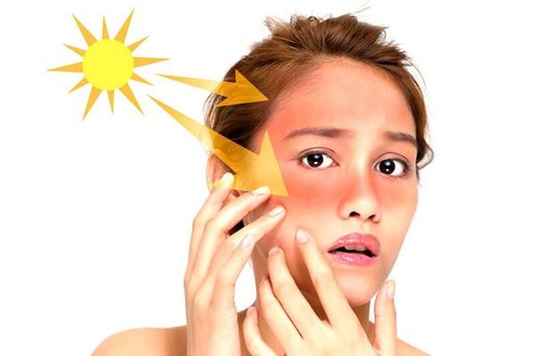 Cách trị mụn da dầu hiệu quả